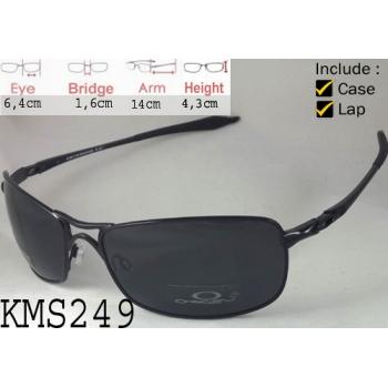 KMS249 zoom-350x350