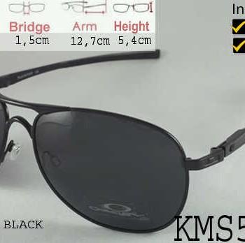 KMS574