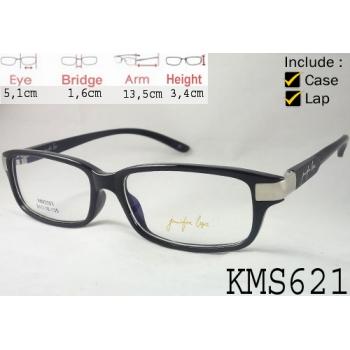 KMS621-350x350