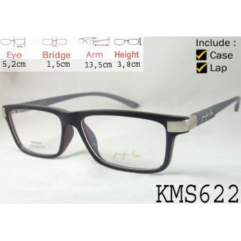KMS622-350x350