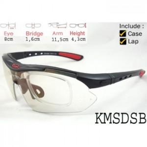 KMSDSB
