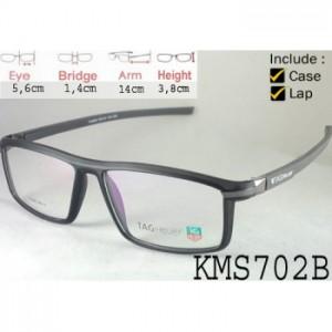 KMS702B-350x350