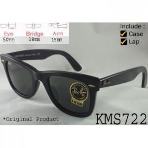 KMS722