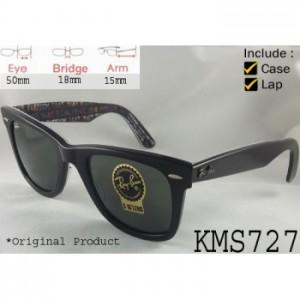 KMS727