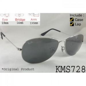 KMS728