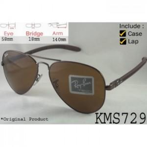 KMS729