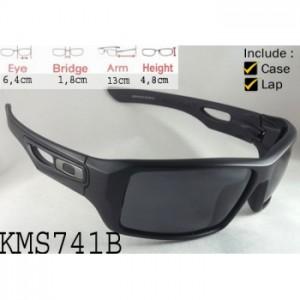 KMS741B-350x350