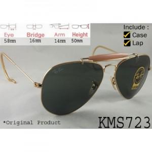 KMS723