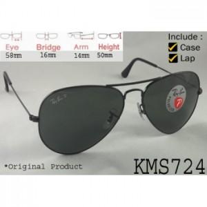 KMS724