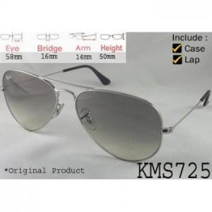 KMS725