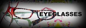 eyeglasses terbaru