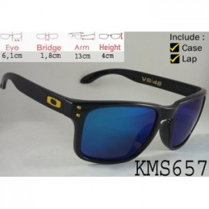 jual-oakely-holbrook-VR46-valetino-rossy