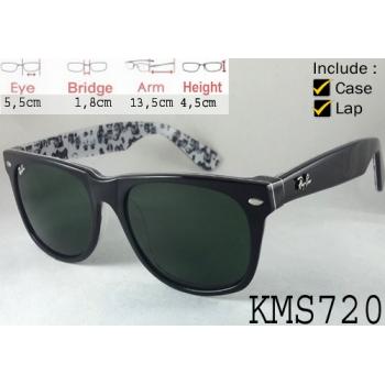 KMS720-350x350