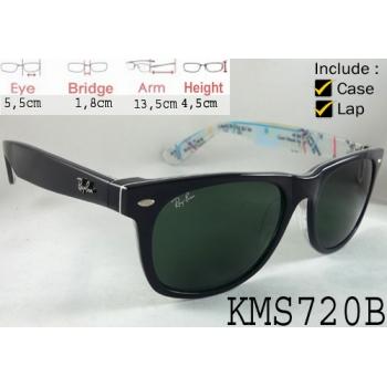 KMS720B-350x350
