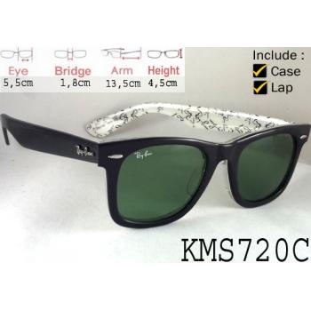 KMS720C-350x350