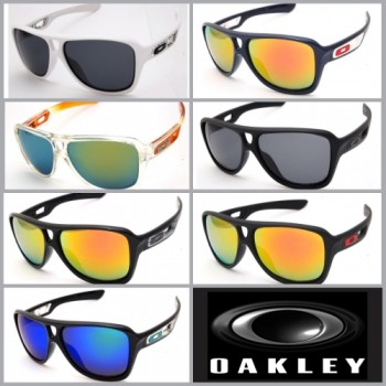 OAKLEY DISPATCH 2 ALL COLORS