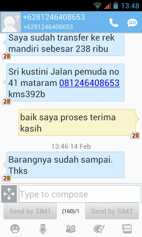 Screenshot_2013-02-14-13-48-18