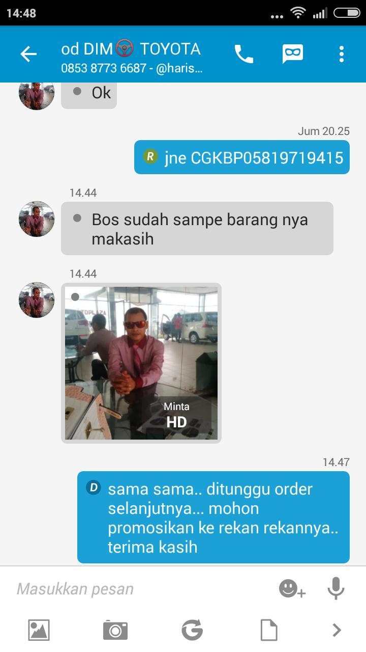 Screenshot_2015-10-20-14-48-07