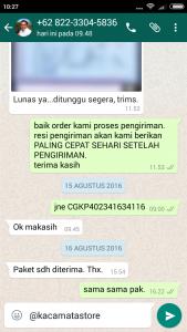 Screenshot_2016-08-23-10-27-56_com.whatsapp