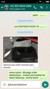 Screenshot_2016-08-23-10-28-47_com.whatsapp
