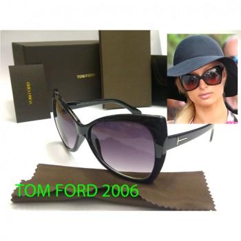 KACAMATA TOM FORD 2006