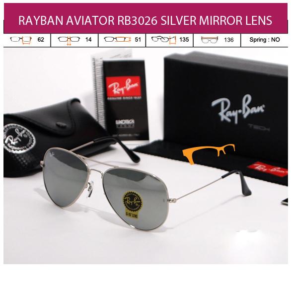 jual ray ban aviator mirror | Global Business Forum - IITBAA