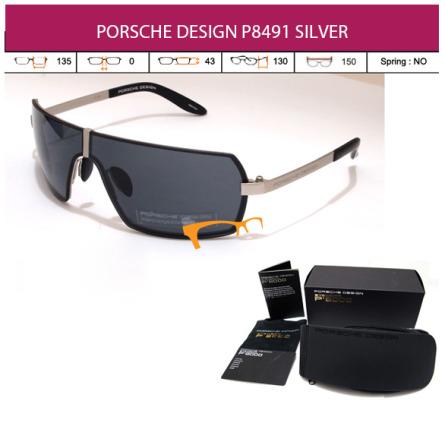 Kacamata-Porsche-Design-P8491-Silver.jpg