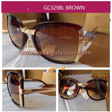 GC 3298L BROWN