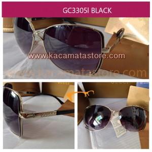 GC 3305l BLACK