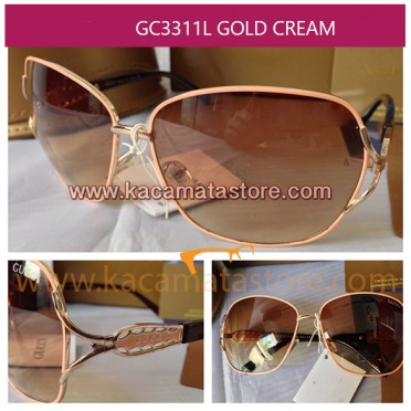 GC 3311L GOLD CREAM