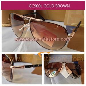 GC 900L GOLD BROWN