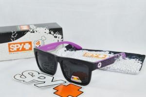 Jual Kacamata Spy Discord Purple