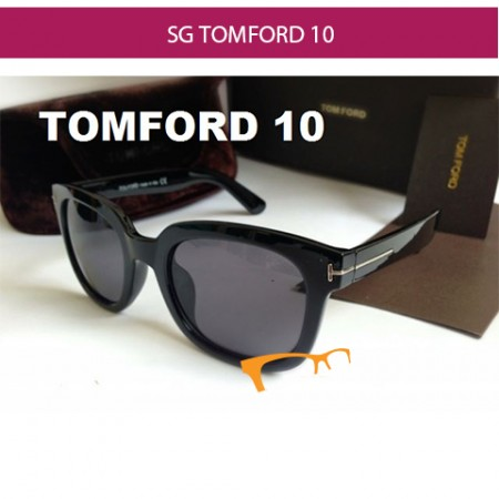 Jual Kacamata Tom Ford James Bond Spectre