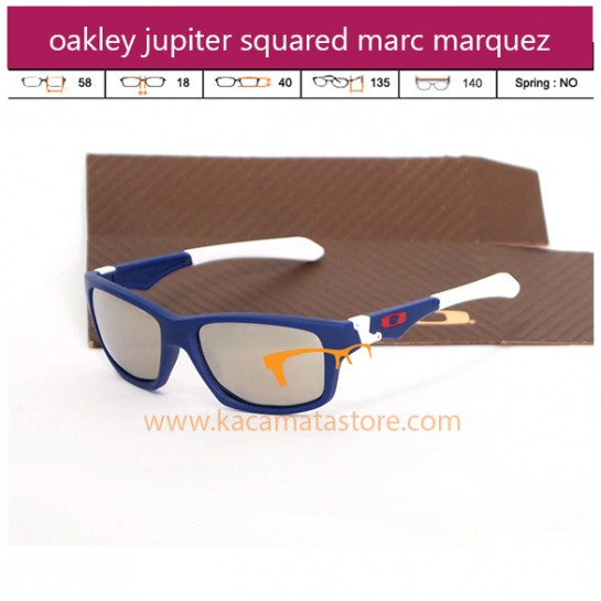 toko kacamata oakley online jupiter squared marc marquez