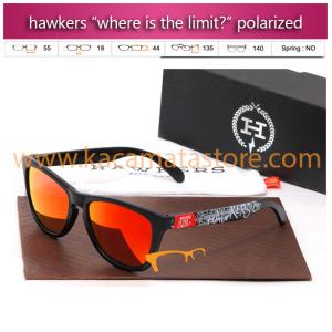 jual kacamata hawkers where is the limit polarized toko kacamata online harga frame minus pria wanita branded kacamata rayban kw murah terbaru 2015