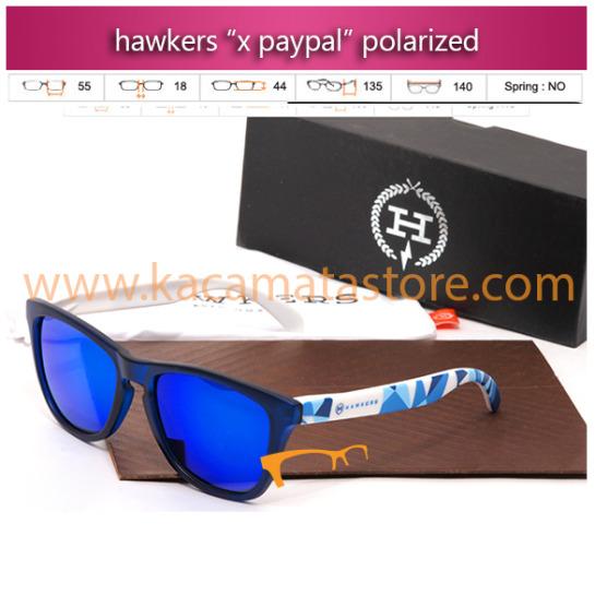 jual kacamata hawkersx paypal polarized toko kacamata online harga frame minus pria wanita branded kacamata rayban kw murah terbaru 2015