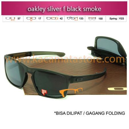jual kacamata oakley sliver f black transparent jual kacamata online harga kacamata oakley pria wanita branded kacamata kw murah terbaru 2015