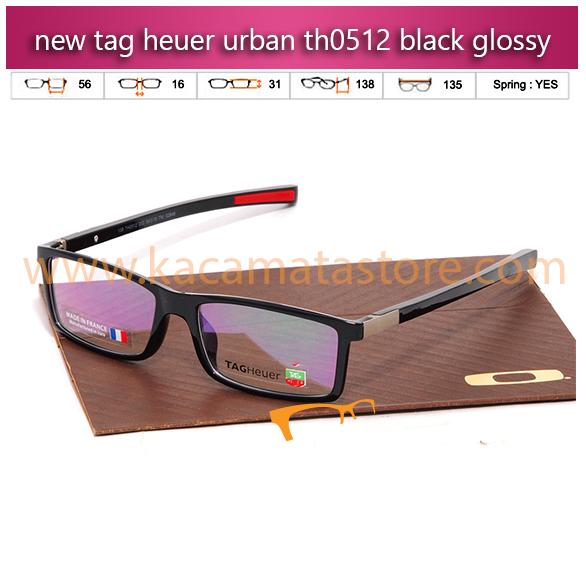 jual kacamata baca terbaru paul frank 8055 black toko kacamata online harga kacamata oakley rayban pria wanita branded kw murah