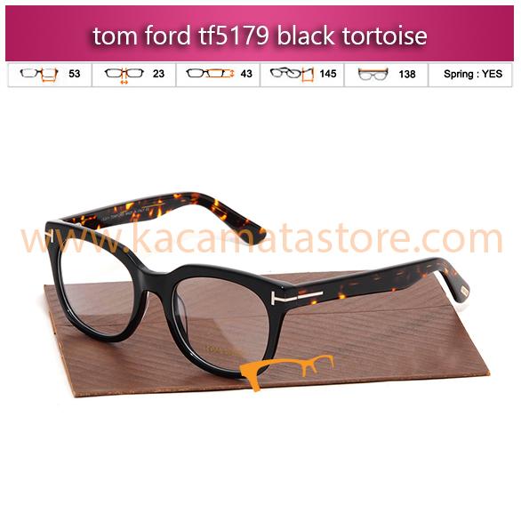jual frame kacamata minus tom ford tf5179 black tortoise toko kacamata online harga kacamata oakley kacamata rayban pria wanita branded kacamata kw murah terbaru 2015