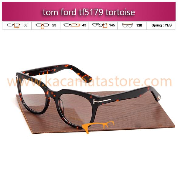 jual frame kacamata minus tom ford tf5179 tortoise toko kacamata online harga kacamata oakley kacamata rayban pria wanita branded kacamata kw murah terbaru 2015