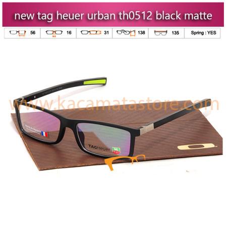 jual kacamata baca tag heuer terbaru frame kacamata murah