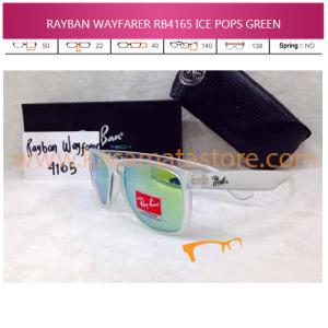 toko kacamata rayban wayfarer online greenpops fire