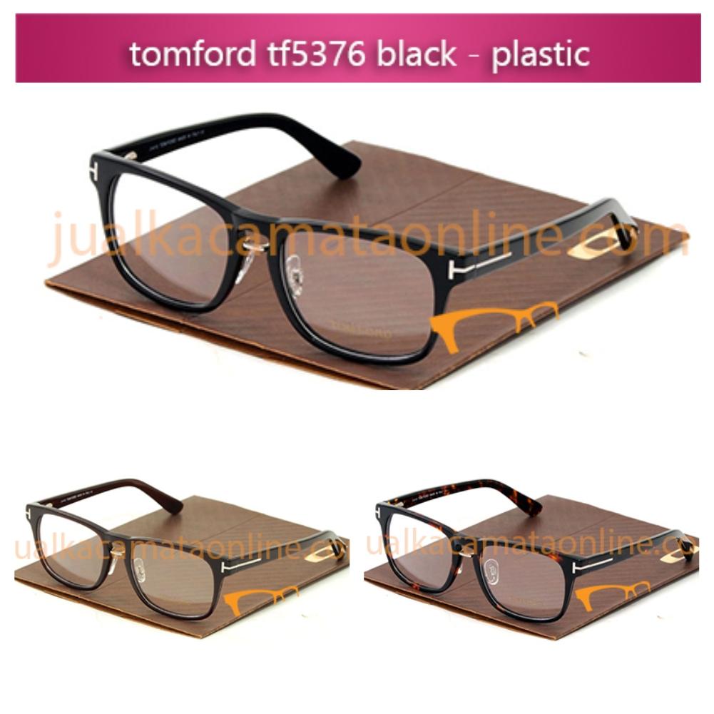 Jual Kacamata Tomford TF5376
