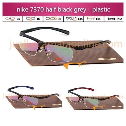 Jual Frame Kacamata Nike 7370