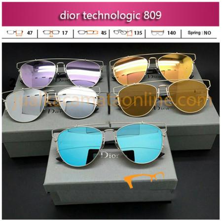 Jual Kacamata Dior Technologic 809 Terbaru