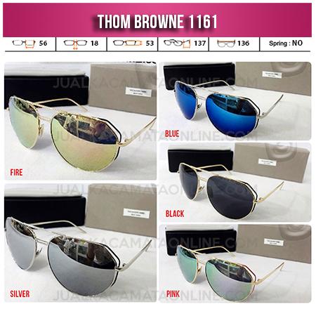 Jual Kacamata Thom Browne TH 1161 Terbaru
