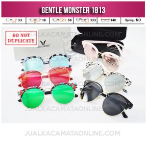 Jual Kacamata Wanita Gentle Monster 1813 Terbaru