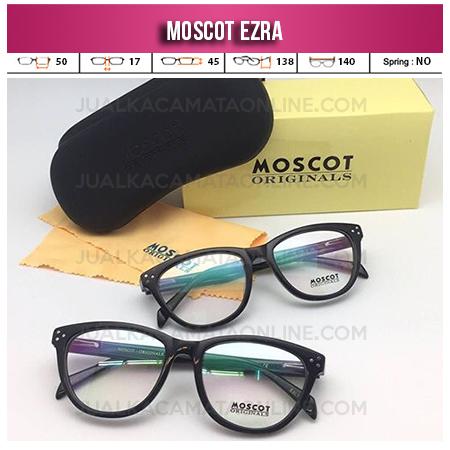 Jual Kacamata Moscot Ezra Jual Frame Kacamata Terbaru