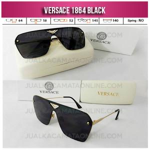 Harga Kacamata Versace 1864 Black