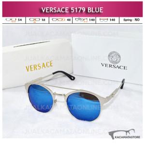 Grosir Kacamata Versace 5179 Blue